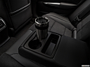 2019 Acura TLX 3.5L, cup holder prop (quaternary).