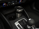 2019 Audi A3 Premium 2.0 TFSI, cup holder prop (primary).