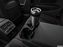2019 Audi RS 5 2.9 TFSI, cup holder prop (quaternary).