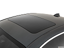 2019 BMW 2-series 230i, sunroof/moonroof.