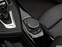 2019 BMW 2-series 230i, system controls.