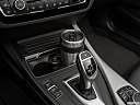 2019 BMW 2-series M240i, cup holder prop (primary).