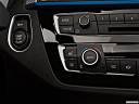 2019 BMW 2-series M240i, heated seats control