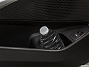 2019 BMW 3-series 330i, cup holder prop (tertiary).