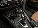 2019 BMW 3-series 340i xDrive Gran Turismo, cup holder prop (primary).