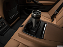 2019 BMW 3-series 340i xDrive Gran Turismo, cup holder prop (quaternary).