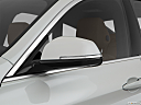 2019 BMW 3-series 340i xDrive Gran Turismo, driver's side mirror, 3_4 rear
