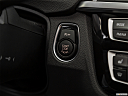 2019 BMW 3-series 340i xDrive Gran Turismo, keyless ignition