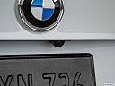 2019 BMW 3-series 340i xDrive Gran Turismo, rear back-up camera