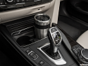 2019 BMW 4-series 430i Convertible, cup holder prop (primary).