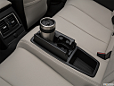2019 BMW 4-series 430i Convertible, cup holder prop (quaternary).