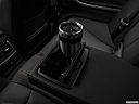 2019 BMW 4-series 430i, cup holder prop (quaternary).