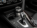 2019 BMW 4-series 430i Gran Coupe, cup holder prop (primary).