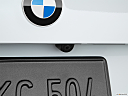 2019 BMW 4-series 430i Gran Coupe, rear back-up camera