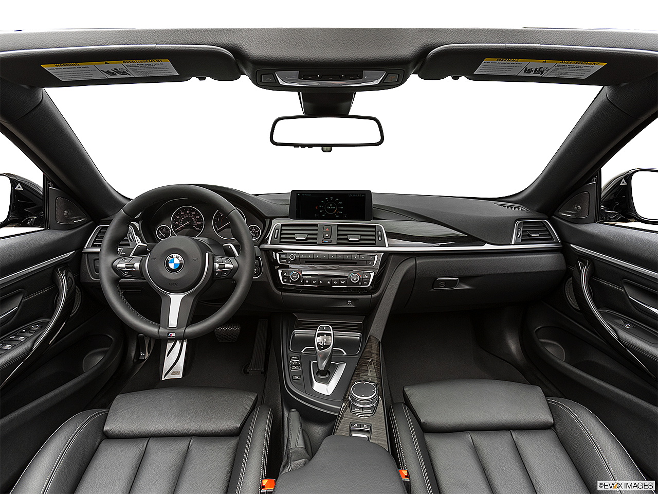 2019 Bmw 4 Series 440i 2dr Convertible Research Groovecar