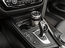 2019 BMW 4-series 440i Convertible, cup holder prop (primary).