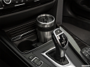 2019 BMW 4-series 440i, cup holder prop (primary).