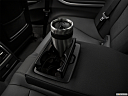 2019 BMW 4-series 440i, cup holder prop (quaternary).