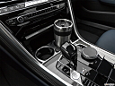 2019 BMW 8-series M850i xDrive, cup holder prop (primary).