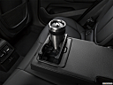 2019 BMW X1 xDrive28i, cup holder prop (quaternary).