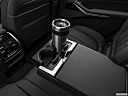 2019 BMW X7 xDrive40i, cup holder prop (quaternary).