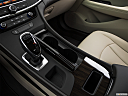 2019 Buick LaCrosse Preferred, cup holders.