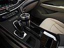 2019 Buick LaCrosse Preferred, cup holder prop (primary).