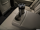 2019 Buick LaCrosse Preferred, cup holder prop (quaternary).