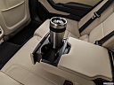 2019 Cadillac CTS Luxury, cup holder prop (quaternary).