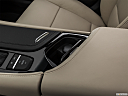 2019 Cadillac CTS Luxury, main power point.