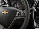 2019 Chevrolet Spark 2LT Automatic, steering wheel controls (right side)