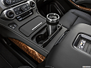 2019 Chevrolet Tahoe Premier, cup holder prop (primary).
