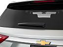 2019 Chevrolet Traverse LS, rear window wiper