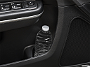 2019 Chrysler 300 Touring, cup holder prop (tertiary).