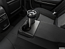 2019 Chrysler 300 Touring, cup holder prop (quaternary).