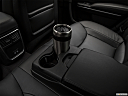 2019 Chrysler 300 Touring L, cup holder prop (quaternary).