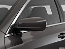 2019 Chrysler 300 Touring L, driver's side mirror, 3_4 rear