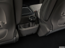 2019 Chrysler Pacifica Hybrid Limited, cup holder prop (quaternary).