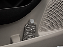 2019 Chrysler Pacifica Touring-L Plus, cup holder prop (tertiary).