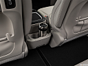 2019 Chrysler Pacifica Touring-L Plus, cup holder prop (quaternary).