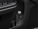 2019 Dodge Charger GT, cup holder prop (tertiary).