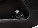 2019 Dodge Durango SXT, cup holder prop (tertiary).