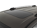 2019 Dodge Journey Crossroad, sunroof/moonroof.