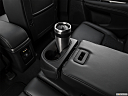 2019 Dodge Journey Crossroad, cup holder prop (quaternary).