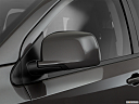 2019 Dodge Journey Crossroad, driver's side mirror, 3_4 rear