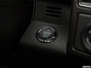 2019 Ford Expedition Limited, keyless ignition