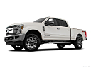 2019 Ford F-250 SD Lariat, low/wide front 5/8.
