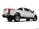 2019 Ford F-250 SD Lariat, low/wide rear 5/8.