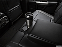 2019 Ford F-250 SD Lariat, cup holder prop (quaternary).