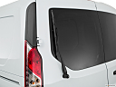 2019 Ford Transit Connect Van XL, rear window wiper